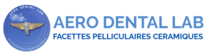 AERO DENTAL LAB